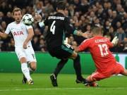 """Bóng đá - Real """"hốt"""" cả thầy trò Harry Kane 200 triệu euro: Có thế lực khủng """"bơm tiền"""""""