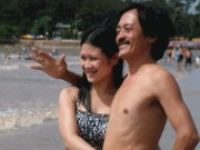 """Đời sống Showbiz - Nghệ sĩ Giang Còi: """"Gặp nhau cuối tuần đã tiêu diệt quá nhiều diễn viên giỏi"""""""