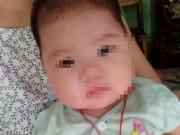 Bé gái 5 tháng tuổi tử vong bất thường, gia đình tố bác sĩ tắc trách