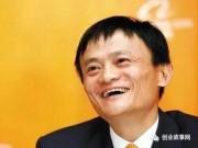 """Tài chính - Bất động sản - """"Tuyển tập"""" vượt khó khi khởi nghiệp của các tỷ phú Trung Quốc"""