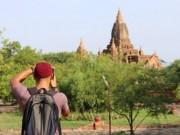 Du lịch - 13 điều cấm kỵ buộc phải biết khi du lịch Myanmar