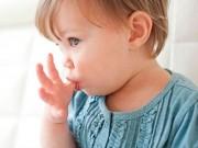 Bí kíp giúp cha mẹ xử lý những thói quen nguy hiểm và kỳ lạ của trẻ