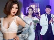 """Hương Tràm kể chuyện tình Mai Thu Huyền, Bình Minh trong MV siêu  """" chất """""""
