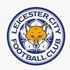 Chi tiết Stoke City - Leicester City: Pha cứu thua siêu kinh điển (KT) 20