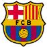 Chi tiết Barcelona - Sevilla: Messi lĩnh thẻ vàng vô duyên (KT) 17