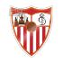 Chi tiết Barcelona - Sevilla: Messi lĩnh thẻ vàng vô duyên (KT) 18