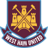 TRỰC TIẾP bóng đá West Ham - Liverpool: Chicharito đối đầu Salah - Firmino 19