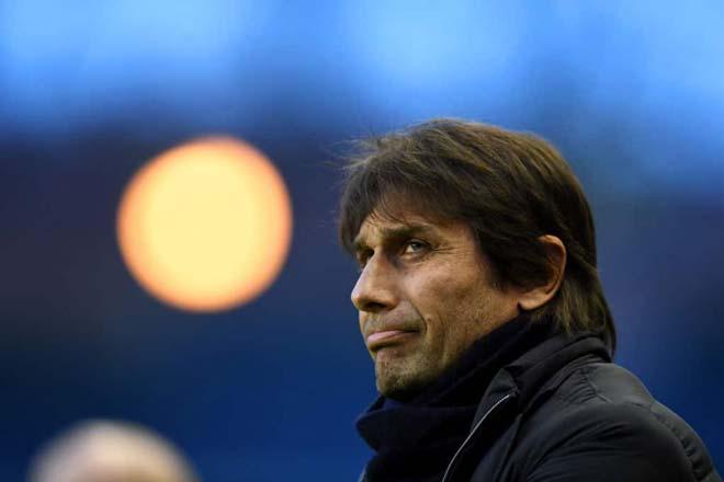 Chelsea đấu MU: Conte thắng, Abramovich vẫn sẽ sa thải? 1