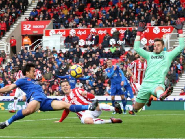 Southampton - Burnley: Người hùng nổ súng kết liễu (Vòng 11 Ngoại hạng Anh) 2