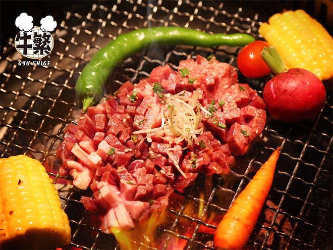 Chuỗi nhà hàng nướng Nhật Bản đặt kế hoạch 50 chi nhánh trong 5 năm tại Việt Nam - 2