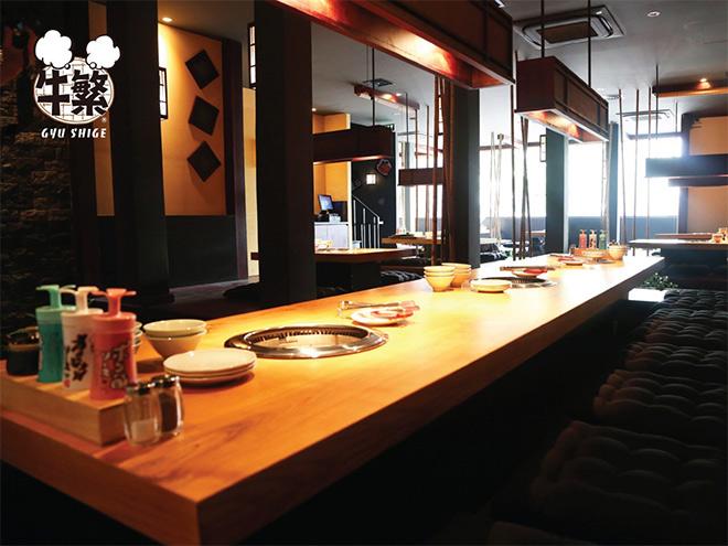 Chuỗi nhà hàng nướng Nhật Bản đặt kế hoạch 50 chi nhánh trong 5 năm tại Việt Nam - 3