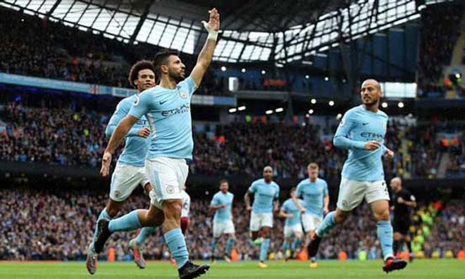 """Man City hàng công siêu khủng: Pep vẫn khát """"bom tấn"""" Sanchez 2"""