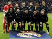 Real khủng hoảng: Nghìn fan vạch tội Ronaldo, Bale, vỗ về Zidane