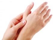 Sức khỏe đời sống - Nguyên tố vàng chữa viêm khớp dạng thấp