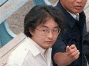 Thế giới - Sát nhân Nhật Bản bị treo cổ vì giết người hàng loạt, chặt xác