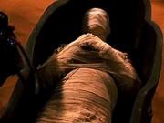 Giải mã bí thuật ướp xác trường tồn nghìn năm của người Ai Cập cổ