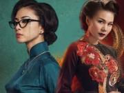 """Phim - Ngô Thanh Vân chạm trán nảy lửa """"mẹ chồng"""" Thanh Hằng mùa phim áp Tết"""