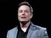 Tài chính - Bất động sản - Sở hữu 20 tỷ USD, đây là cách 'quái vật công nghệ' Elon Musk tiêu tiền