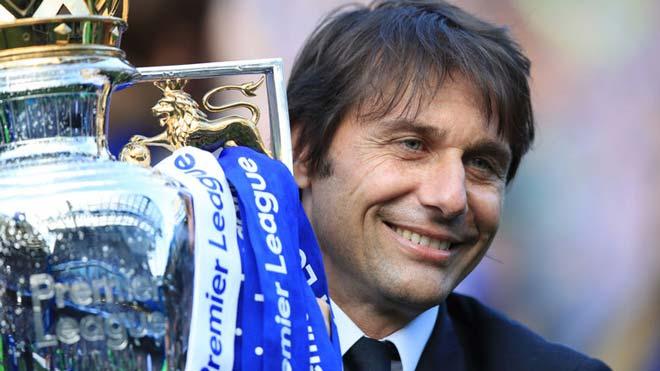 Chelsea đấu MU: Mourinho khoe 25 cúp đáp trả chỉ trích, đòi MU tăng lương sớm - 2