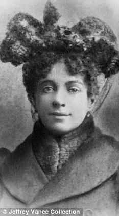 Nỗi ám ảnh khủng khiếp thời thơ ấu của thần đồng tấu hài Charlie Chaplin - 2