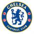 TRỰC TIẾP bóng đá Chelsea - MU: Rực lửa siêu đại chiến - 1