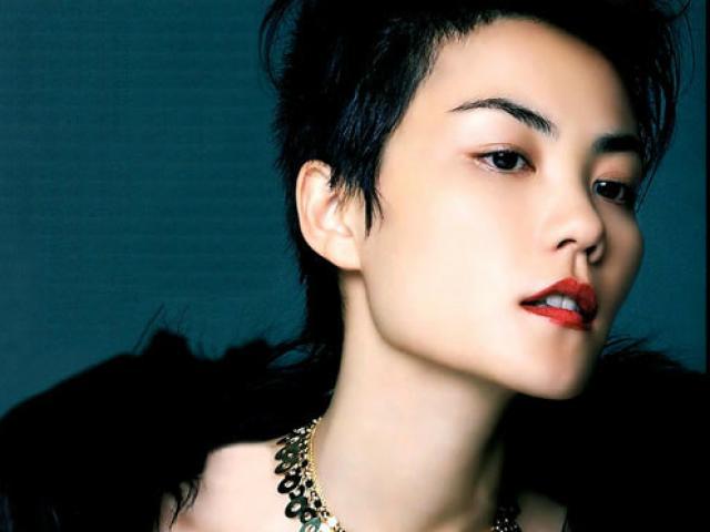 """Cuộc sống sang chảnh của sao nữ """"cành vàng lá ngọc"""" bậc nhất Đài Loan - 9"""