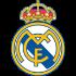 TRỰC TIẾP bóng đá Real Madrid - Las Palmas: Chờ Ronaldo nổi giận - 1