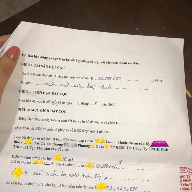 Hot girl gây sự với Midu: Từ nhà cấp 4 Cà Mau đến chung cư tiền tỷ Sài Gòn - 5