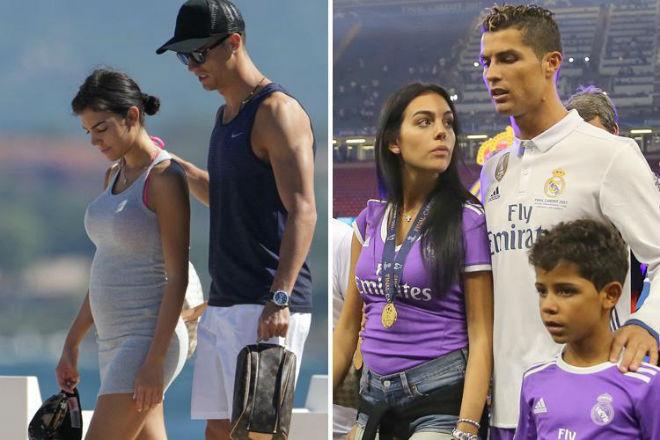 """Barca: Messi """"tịt ngòi"""" dịp đại hỉ, """"vượt"""" Ronaldo sắp đón quý tử thứ 3 - 4"""