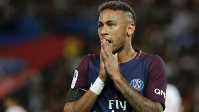 PSG thắng đậm: Nghi án Neymar bị cô lập, trốn sang Real thay Ronaldo - 2