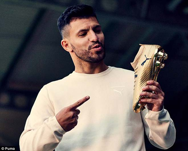 TRỰC TIẾP Man City - Arsenal: Jesus lập công, Man xanh tái lập cách biệt 2 bàn 32