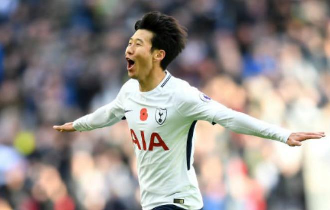 Tottenham - Crystal Palace: Người hùng không tưởng, siêu phẩm kết liễu
