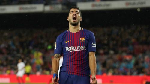 Chi tiết Barcelona - Sevilla: Messi lĩnh thẻ vàng vô duyên (KT) 20
