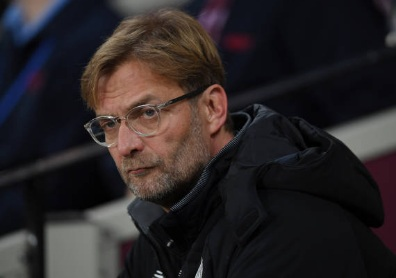 "Chi tiết West Ham - Liverpool: Vùi dập ""búa tạ"" (KT) 21"