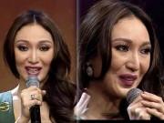 Tân Hoa hậu Trái Đất 2017 bị chê già và kém sắc