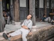 Giải trí - Cát-xê không tưởng của diễn viên quần chúng Trung Quốc