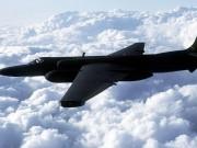 Những lần phi công Mỹ bỏ mạng vì xâm phạm không phận Liên Xô