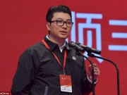 Những tỷ phú Hồng Kông đi lên từ hai bàn tay trắng