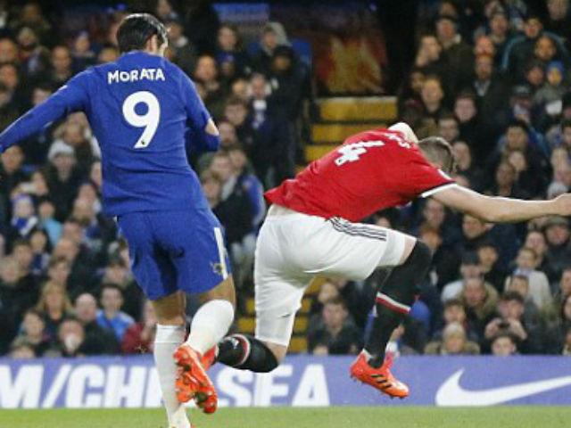 """Báo chí Anh: Man City """"vùi lấp"""" Arsenal, sức mạnh vô địch 4"""