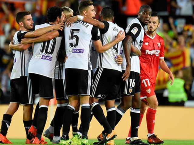 """Tiêu điểm vòng 11 La Liga: Barca, Real sợ """"kẻ lật đổ"""" bất ngờ"""