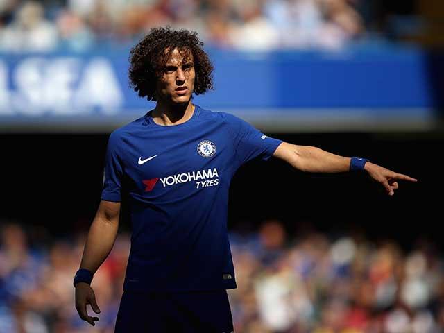 """Thắng MU, Chelsea vẫn loạn: """"Bật"""" Conte, trụ cột bị đày đọa"""