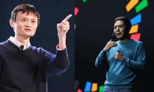 Mất 17 năm tạo ra ứng dụng 900 triệu người dùng để thành đối thủ mạnh nhất của Jack Ma - 3