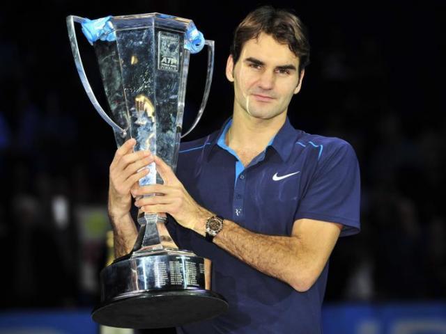 Tin thể thao HOT 7/11: Thêm dấu hiệu xấu cho Nadal trước ATP Finals 5