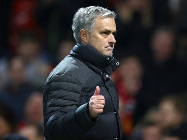 """Chuyển nhượng MU: Mourinho săn """"cựu học trò"""" ở Chelsea 6"""