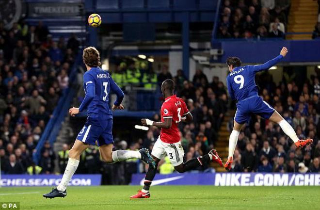 MU – Mourinho vẫn quyết đua Man City: Hãy ngừng ảo tưởng