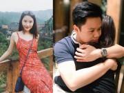 """Midu - Thuý Vi  """" khẩu chiến """" , đại gia Phan Thành viết ngôn tình gửi tình mới"""