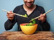 Chế độ ăn cho người mắc ung thư tuyến tiền liệt
