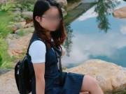 Tin tức trong ngày - Thông tin mới vụ nữ sinh xinh đẹp trường Dược mất tích bí ẩn