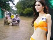VN thi hoa hậu giữa bão, Hàn Quốc đóng băng hoạt động giải trí khi có chuyện tang thương