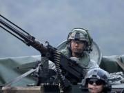 """Thế giới - Lầu Năm Góc tiết lộ """"cách duy nhất"""" để chặn Triều Tiên"""